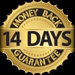 14-day-money-back-guarantee