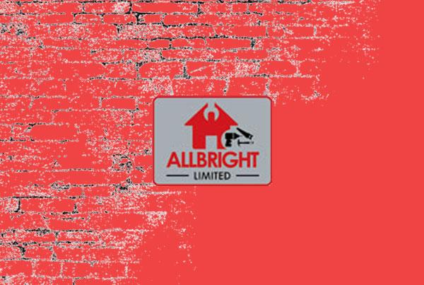 allbright propety maintenance