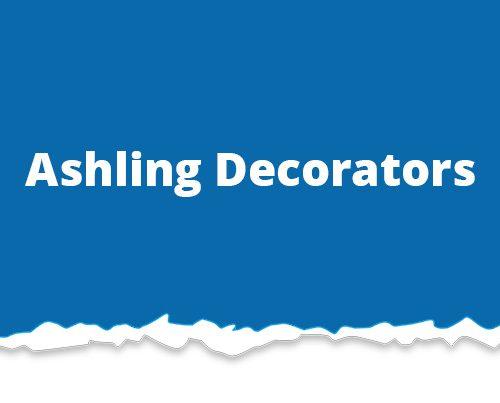 ashling-decorators-portfolio-image