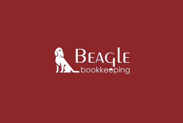beagle-bookkeeping