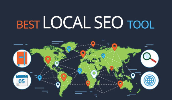 best-local-seo-tool-blog-post