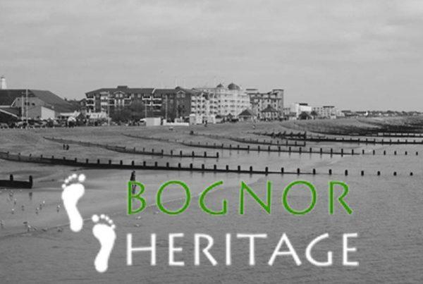 Bognor Heritage