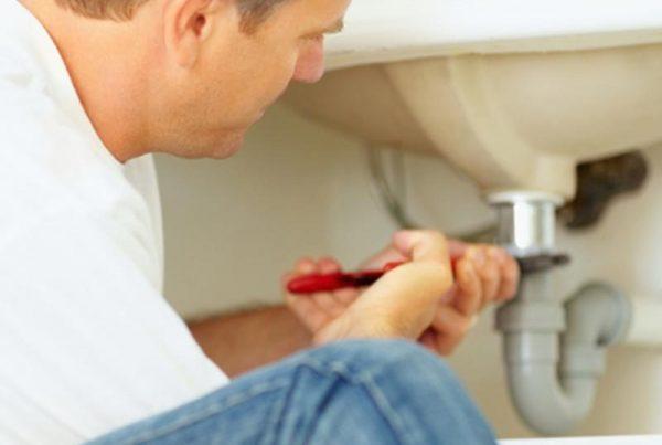 bognor plumber