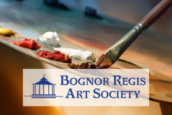 Bognor Regis Art Society