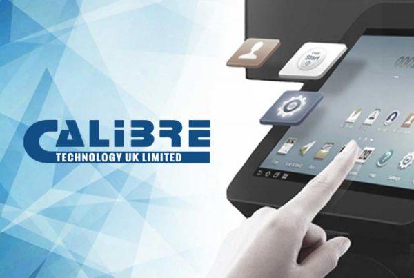 Calibre Technology