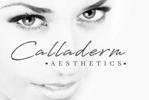Calladerm Aesthetics