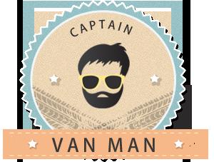 captain-van-man-logo