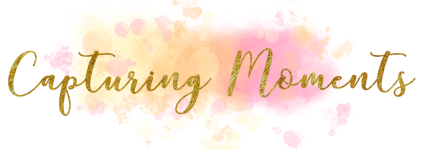 capturing-moments-logo
