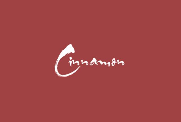 cinnamon-portfolioimg