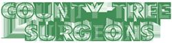 county-tree-logo