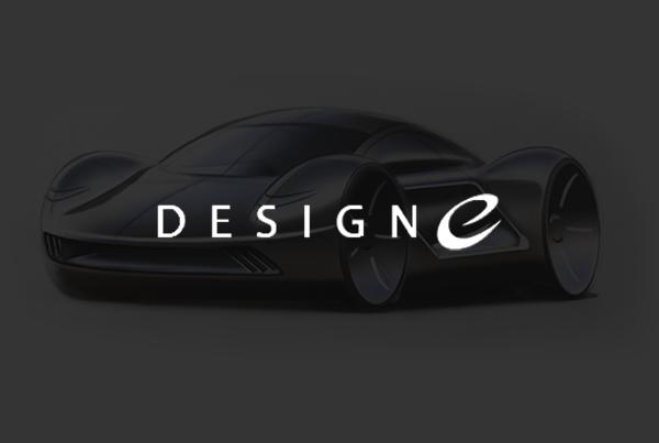 designe-portfolio-image