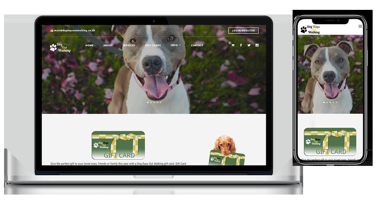 dogdays-devices