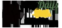 dogdays-logo