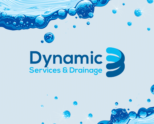 drainage website
