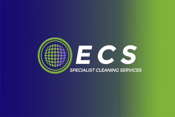 ecs it and data centre cleaning company