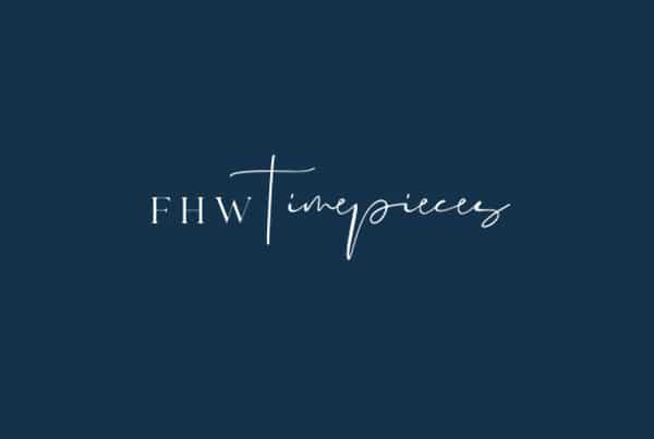 FHW Timepieces