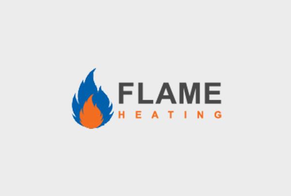 flame-heating-portfolioimg