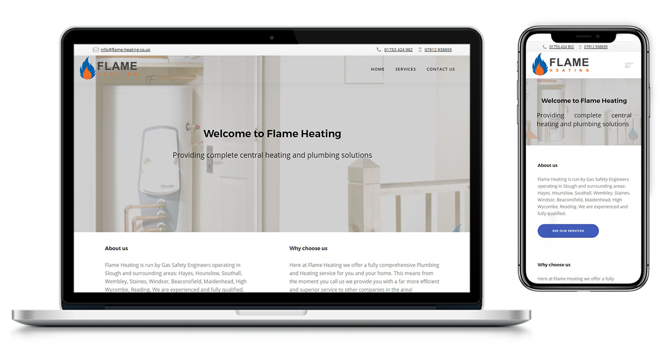 flameheating-devices