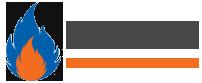 flameheating-logo