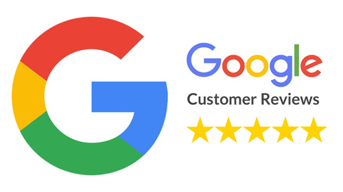 google-customer-reviews