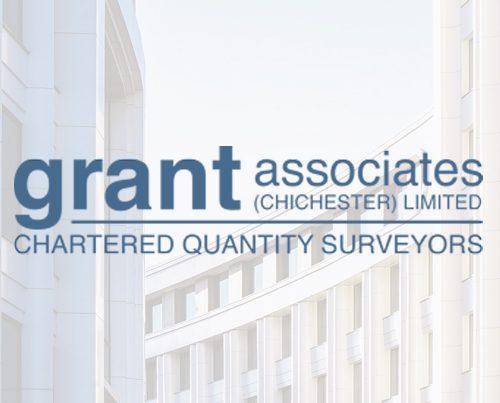 grant-associates