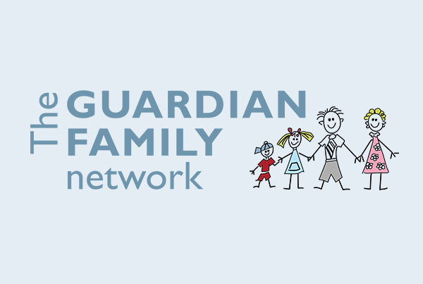 guardian-portfolio