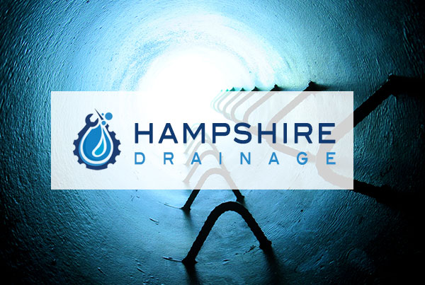 hampshire drainage
