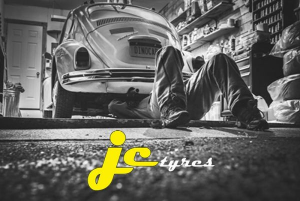 jctyres