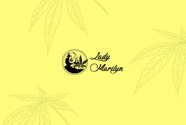 LM Cannabis Legale