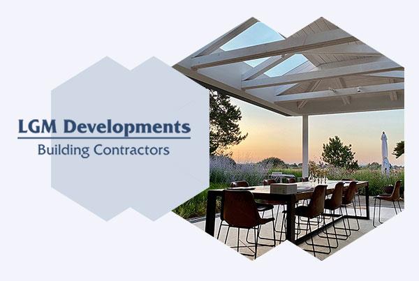 lgm development