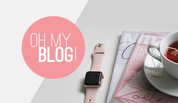 make-money-online-blog