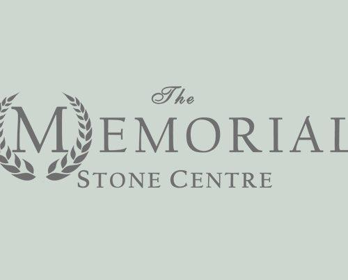 memorial-stone-portfolio-image