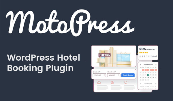 motopress hotel booking plugin review blog post