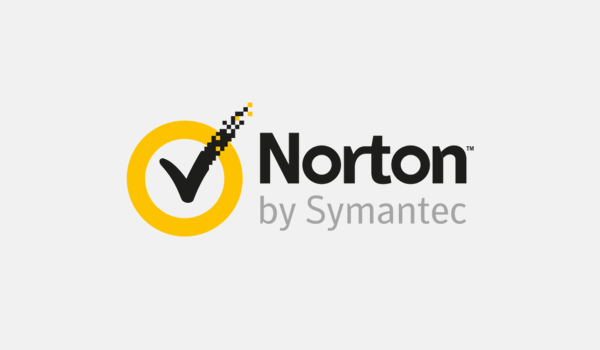 norton-antivirus-blog-post