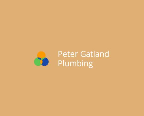 peter-gatland-plumbing-portfolio-image