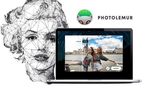 photolemur-photo-enhancer-blog-post