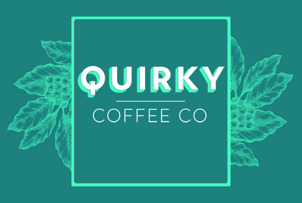 quirky-coffee-co-portfolio