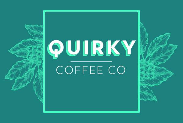 quirky-coffee-co-portfolio