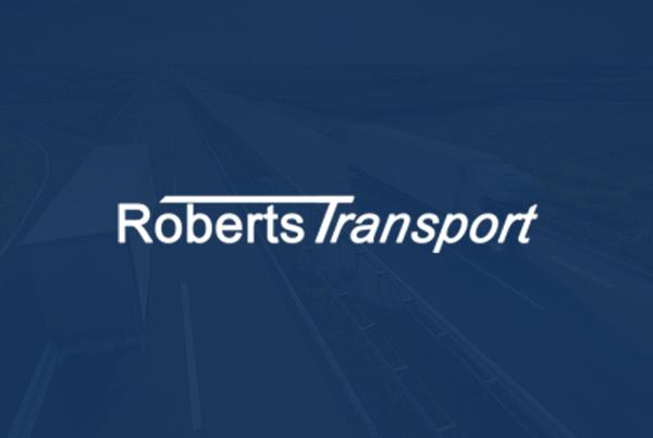 r-transport-portfolio-image
