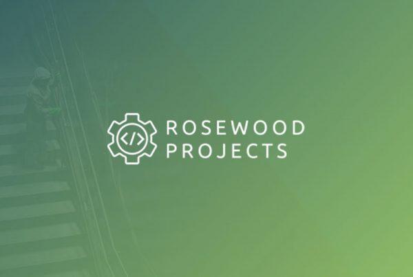rosewood-project-portfolio-image