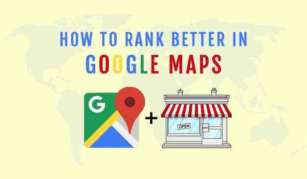 rrank-better-in-google-maps