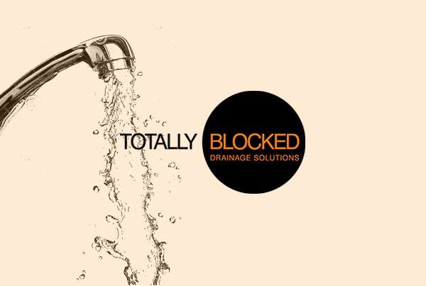 totally blocked ltd