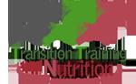 transitiontraining-logo