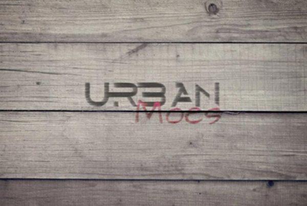 Urban Moes