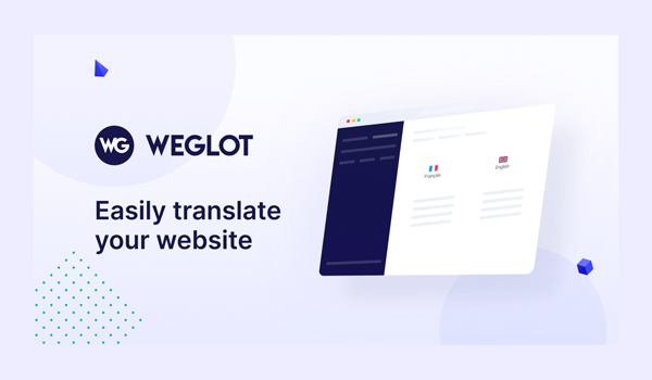 weglot-review-blog-post