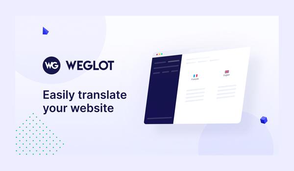 weglot-review-blog-post