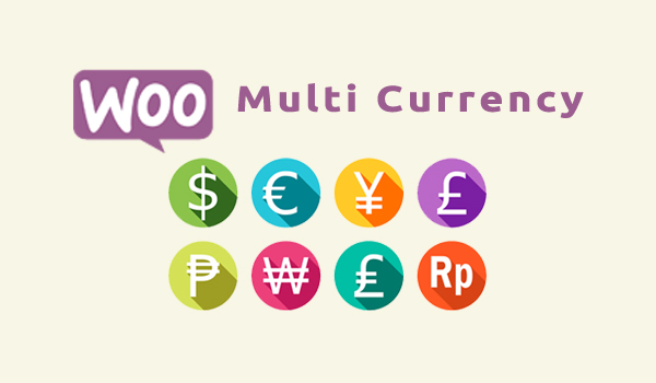 wordpress-multi-currencies-blog-post