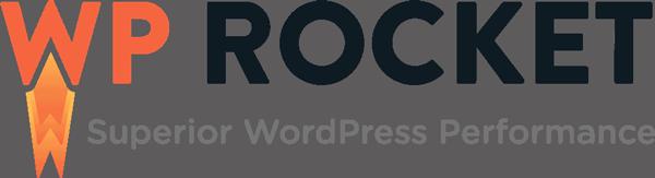 wp rocket reviewed