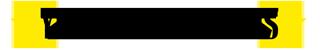 yellowstartaxis-logo